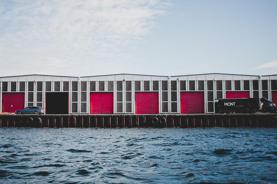Copenhague_BLOG_JeanLaurentGaudy_034