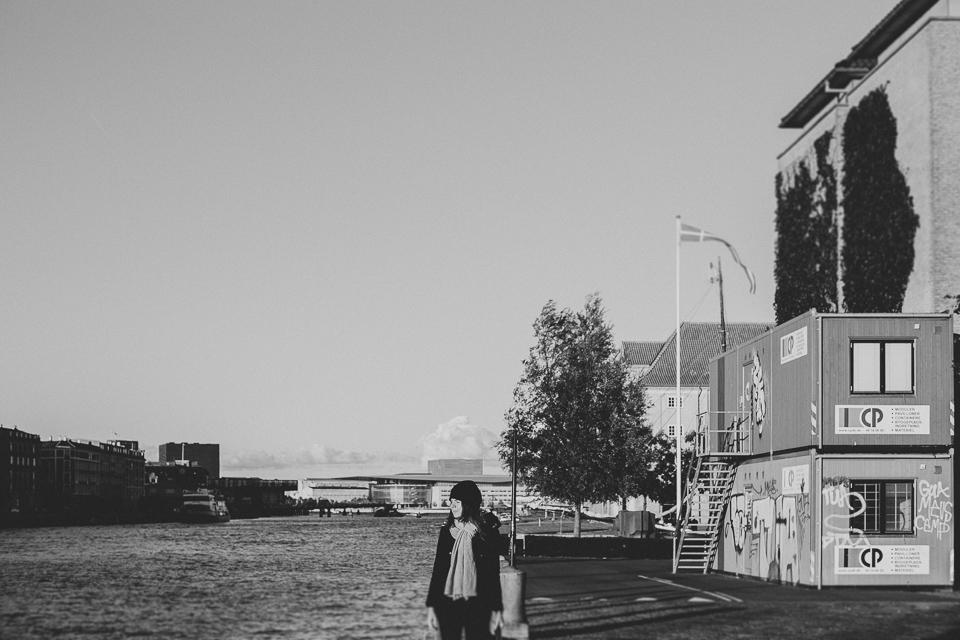 Copenhague_BLOG_JeanLaurentGaudy_047