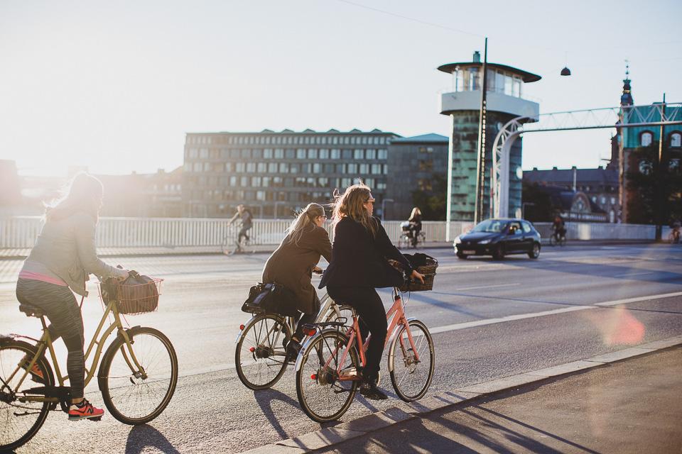 Copenhague_BLOG_JeanLaurentGaudy_054
