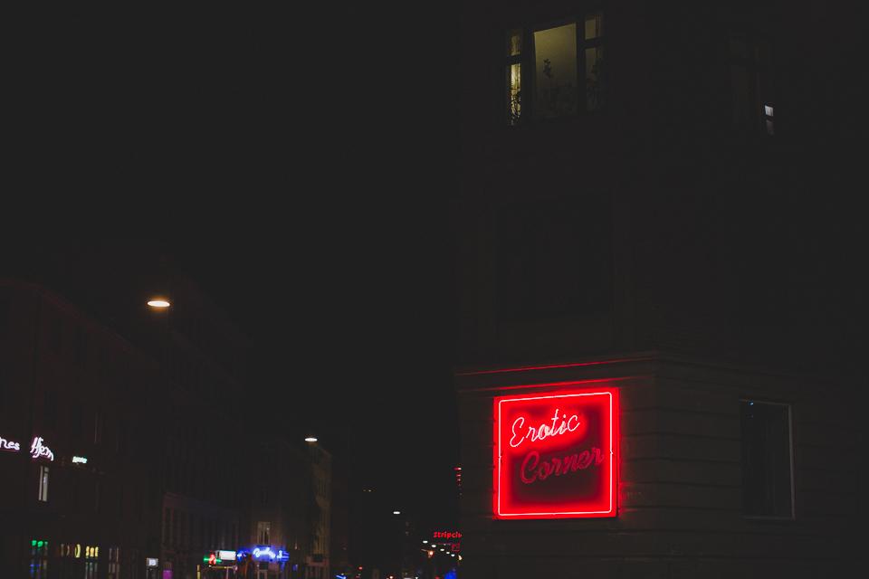 Copenhague_BLOG_JeanLaurentGaudy_057