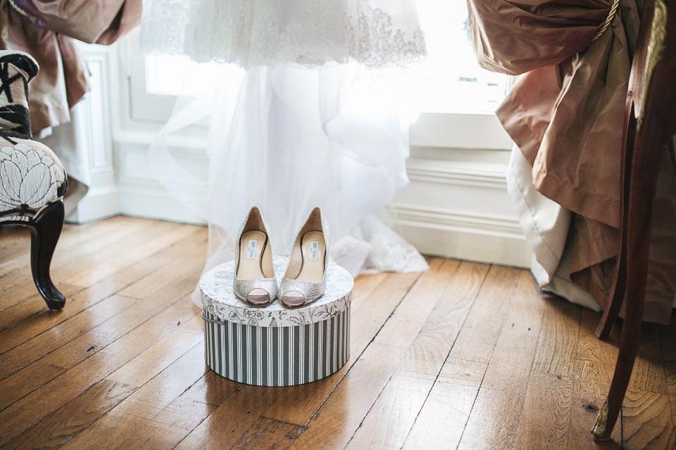 Pauline_Jerome_Wedding_Plantadis_BLOG_JeanLaurentGaudy_034
