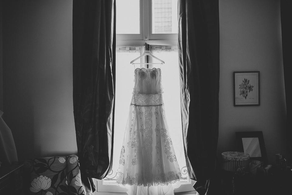 Pauline_Jerome_Wedding_Plantadis_BLOG_JeanLaurentGaudy_035