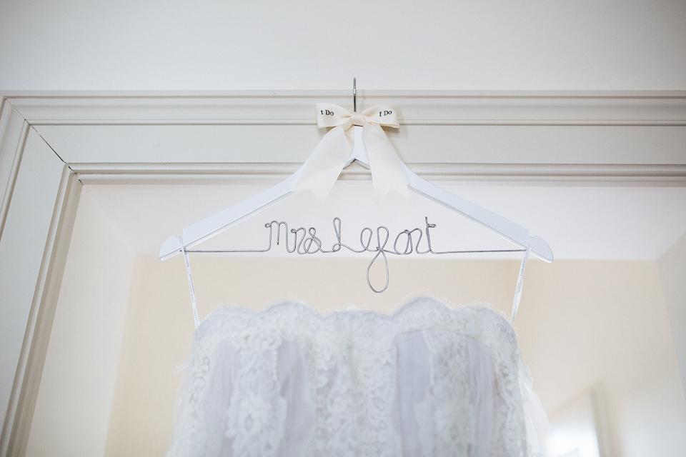 Pauline_Jerome_Wedding_Plantadis_BLOG_JeanLaurentGaudy_036
