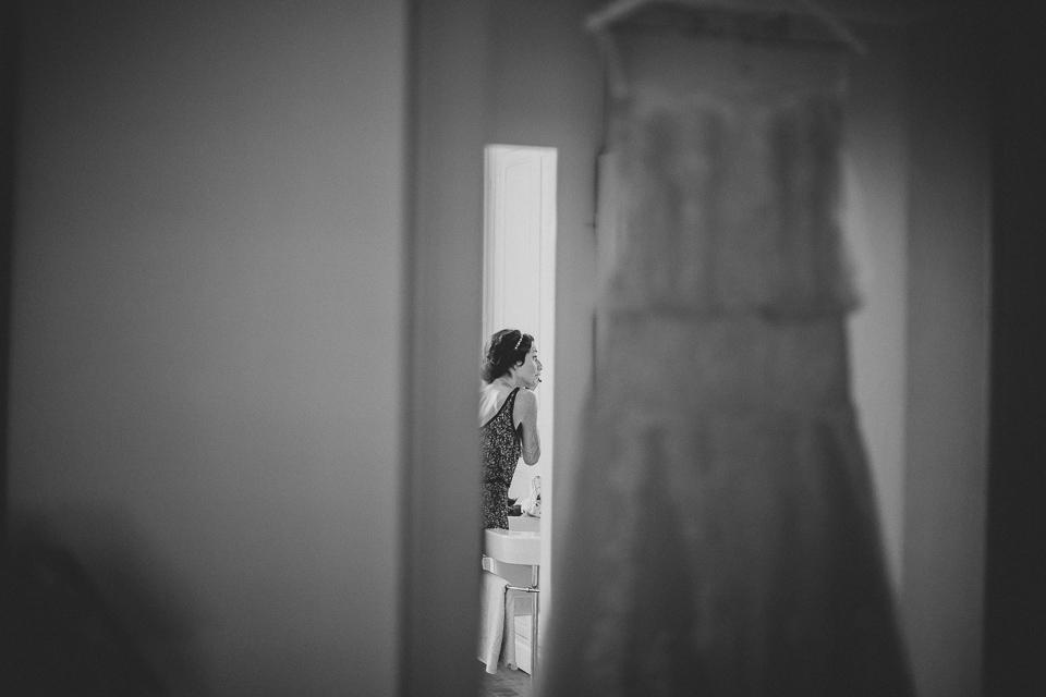 Pauline_Jerome_Wedding_Plantadis_BLOG_JeanLaurentGaudy_038