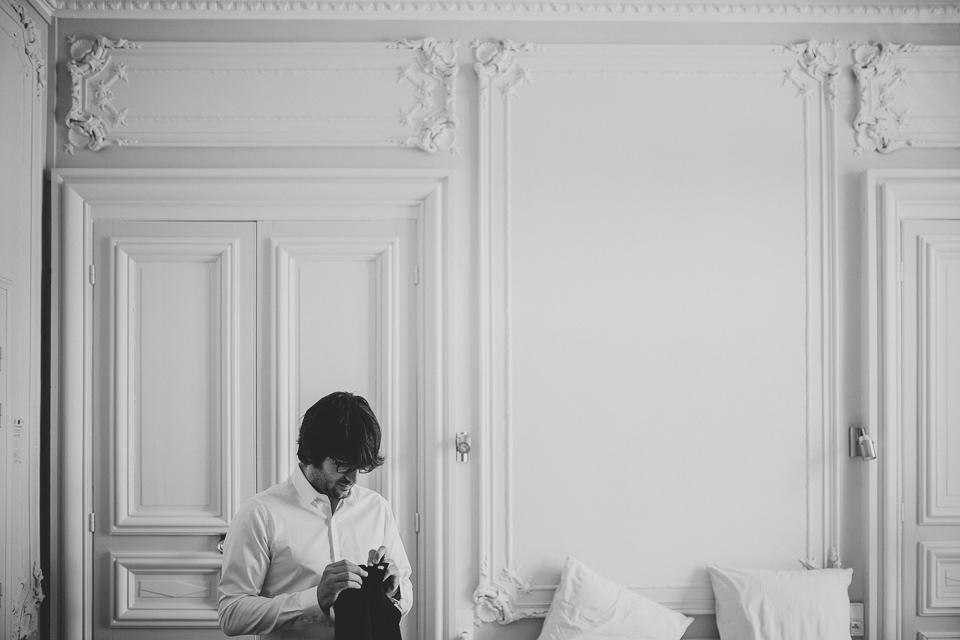 Pauline_Jerome_Wedding_Plantadis_BLOG_JeanLaurentGaudy_042