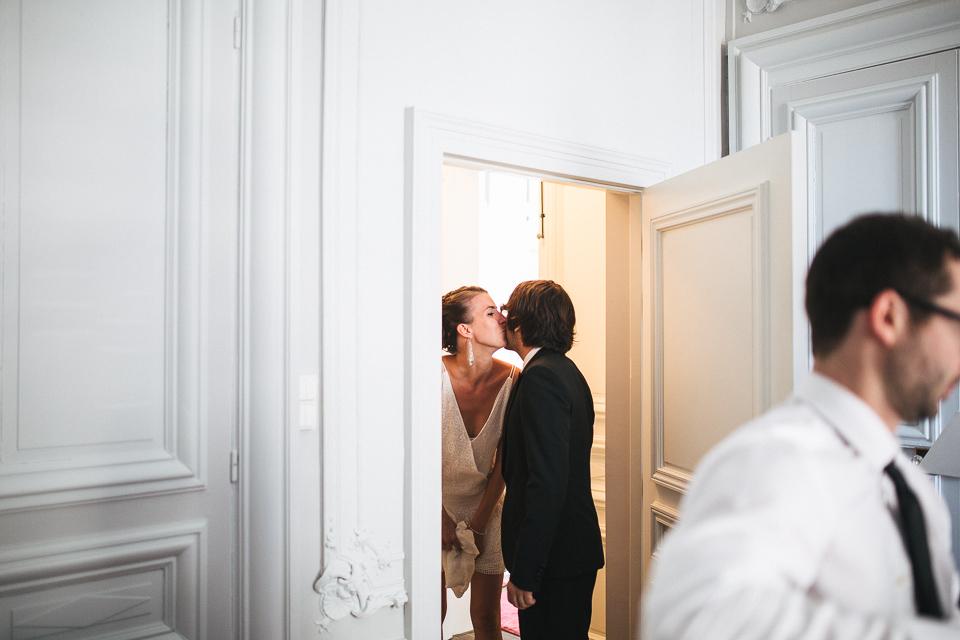 Pauline_Jerome_Wedding_Plantadis_BLOG_JeanLaurentGaudy_045