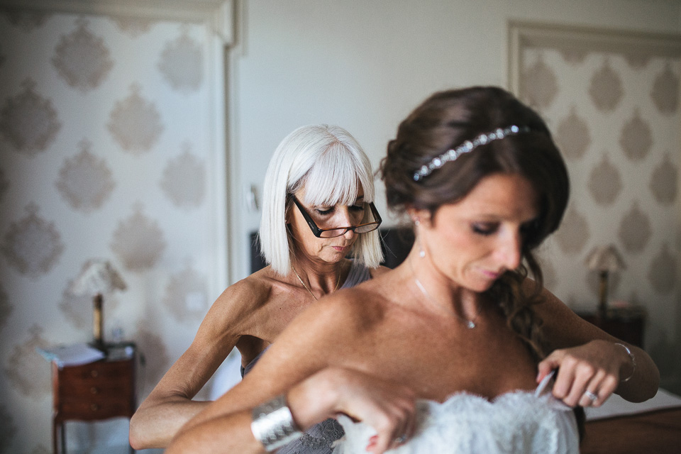 Pauline_Jerome_Wedding_Plantadis_BLOG_JeanLaurentGaudy_049