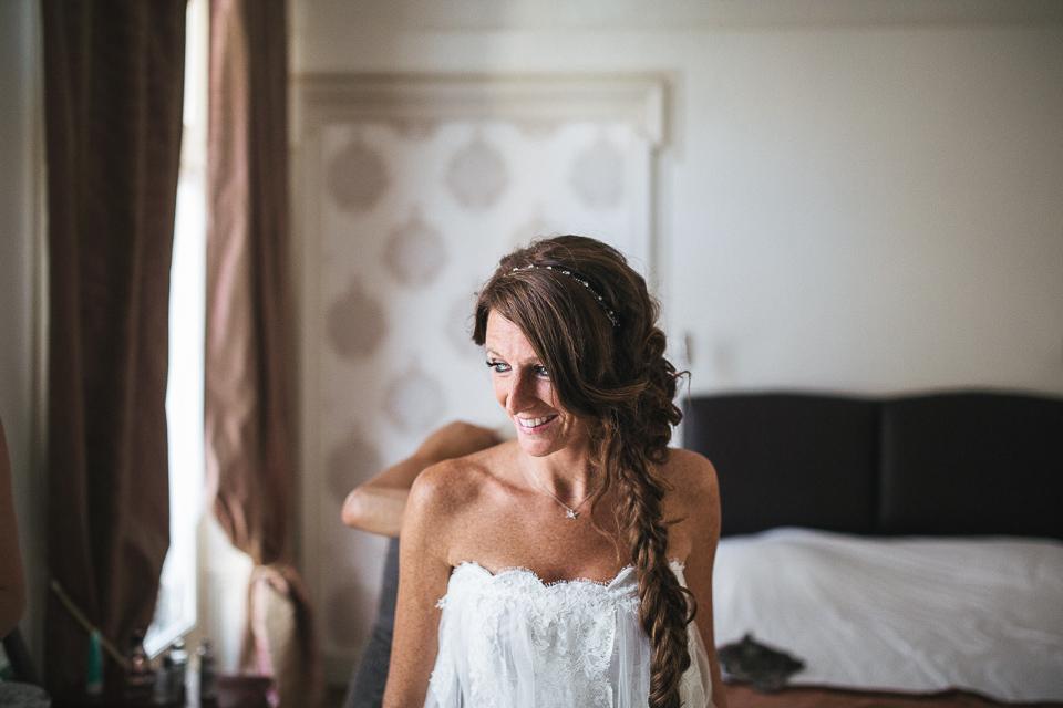 Pauline_Jerome_Wedding_Plantadis_BLOG_JeanLaurentGaudy_050