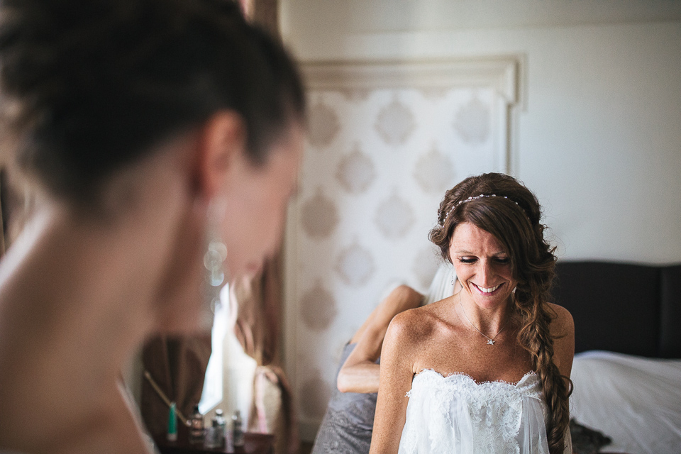 Pauline_Jerome_Wedding_Plantadis_BLOG_JeanLaurentGaudy_051