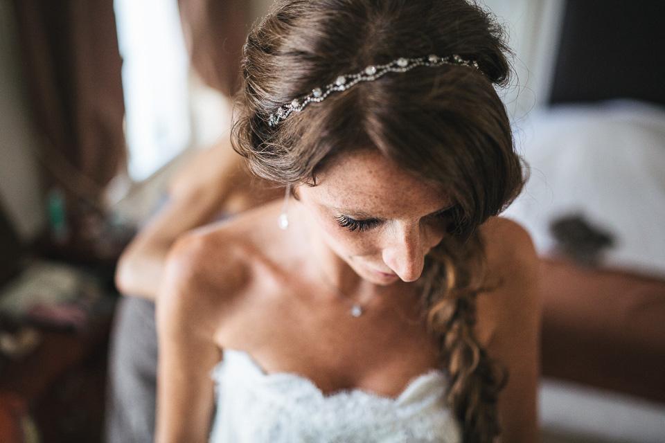 Pauline_Jerome_Wedding_Plantadis_BLOG_JeanLaurentGaudy_053