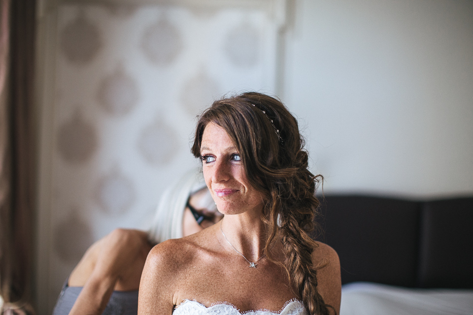 Pauline_Jerome_Wedding_Plantadis_BLOG_JeanLaurentGaudy_058