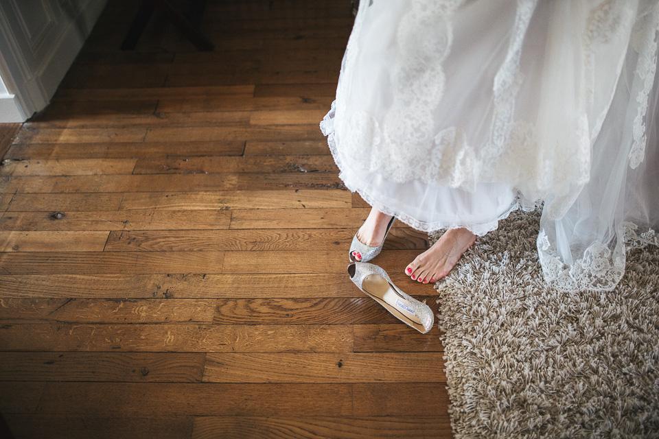 Pauline_Jerome_Wedding_Plantadis_BLOG_JeanLaurentGaudy_060