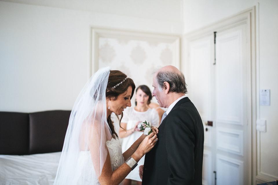 Pauline_Jerome_Wedding_Plantadis_BLOG_JeanLaurentGaudy_062