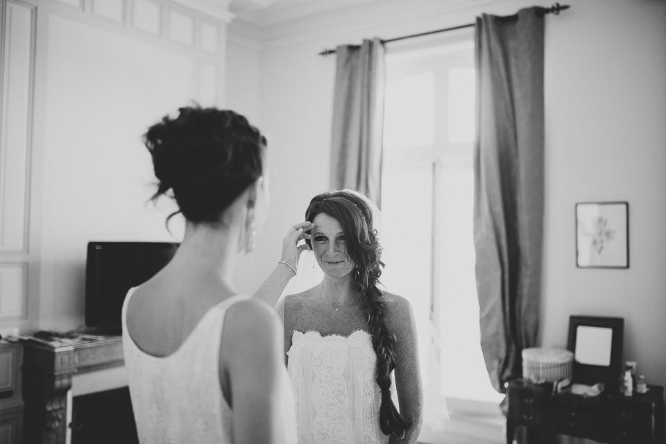 Pauline_Jerome_Wedding_Plantadis_BLOG_JeanLaurentGaudy_063