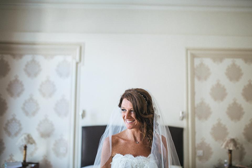 Pauline_Jerome_Wedding_Plantadis_BLOG_JeanLaurentGaudy_064
