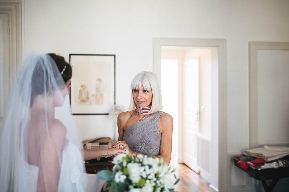 Pauline_Jerome_Wedding_Plantadis_BLOG_JeanLaurentGaudy_065