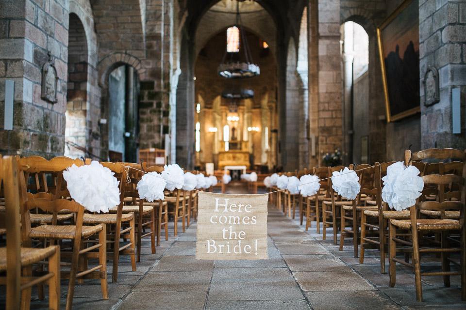 Pauline_Jerome_Wedding_Plantadis_BLOG_JeanLaurentGaudy_067