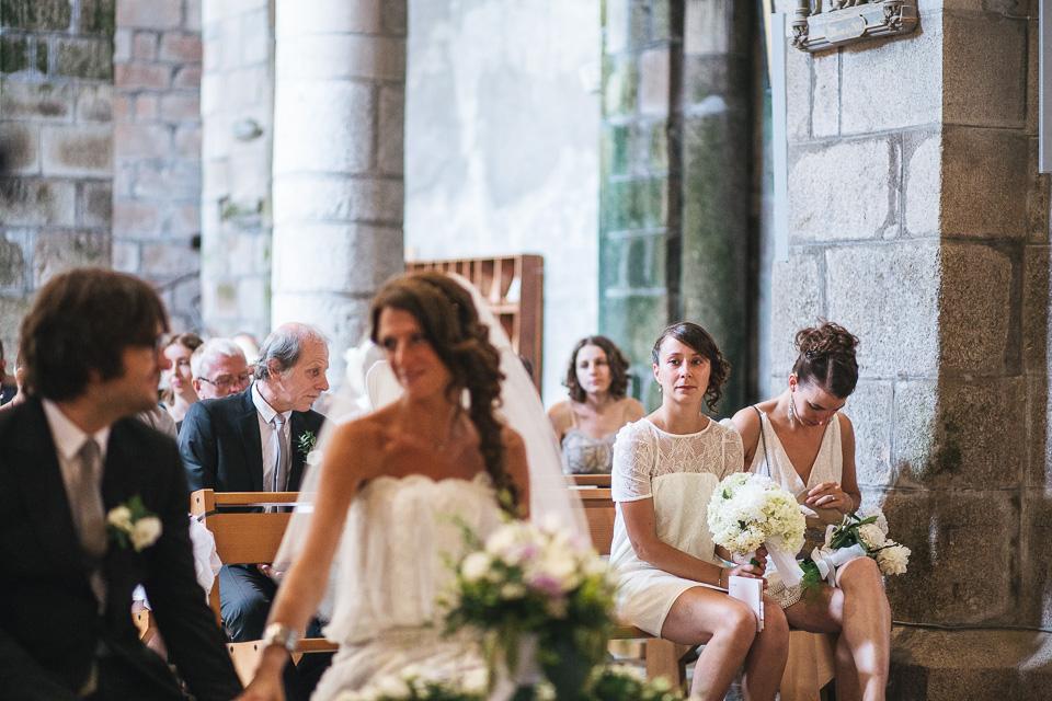Pauline_Jerome_Wedding_Plantadis_BLOG_JeanLaurentGaudy_073