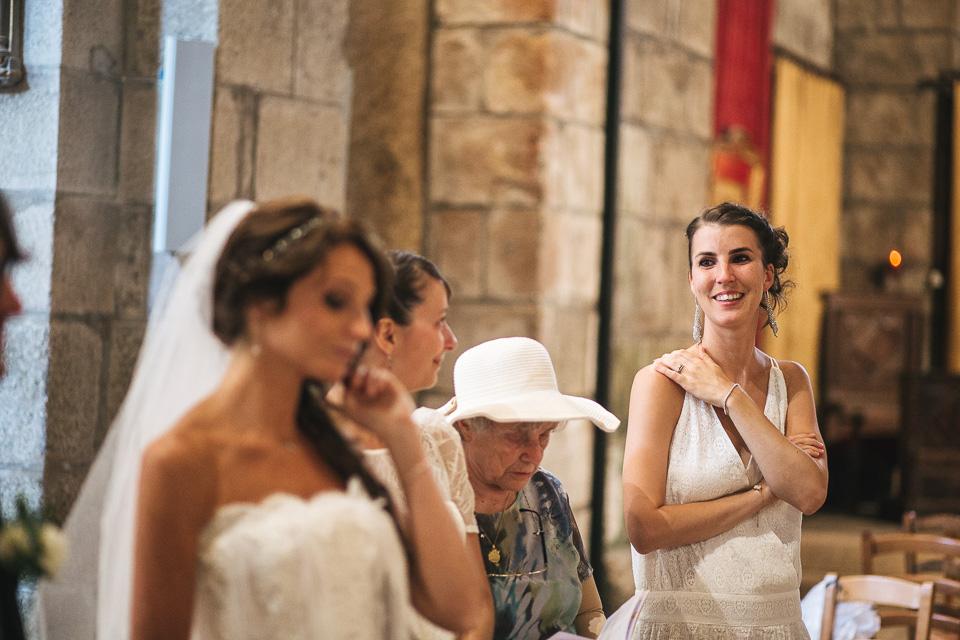 Pauline_Jerome_Wedding_Plantadis_BLOG_JeanLaurentGaudy_074