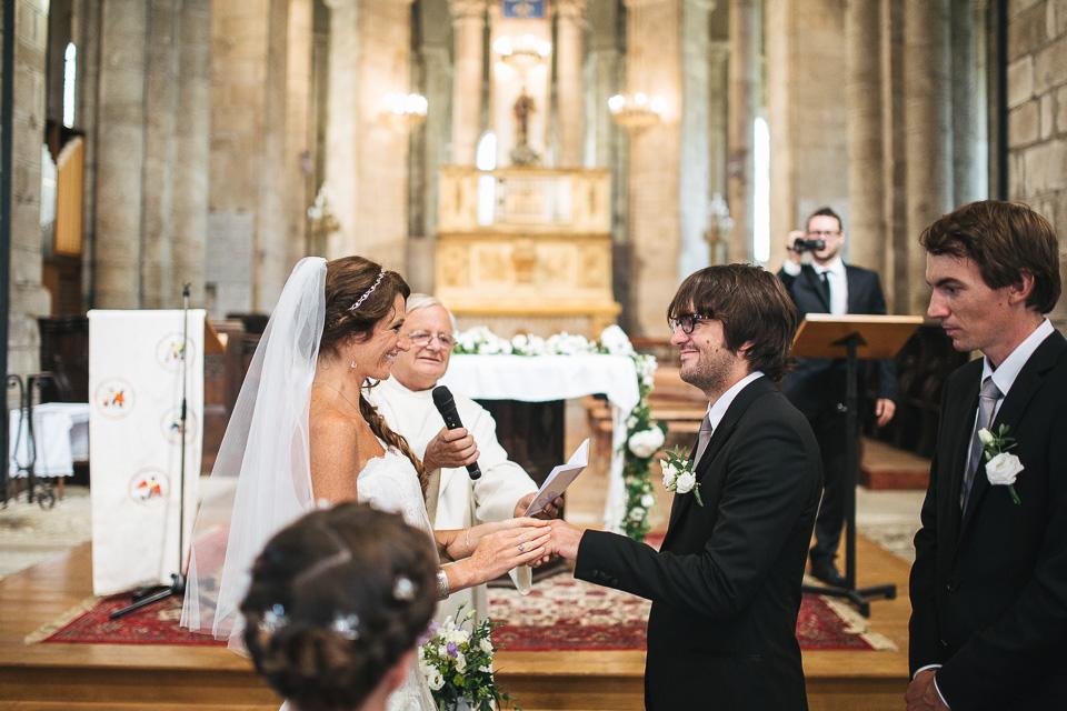 Pauline_Jerome_Wedding_Plantadis_BLOG_JeanLaurentGaudy_077