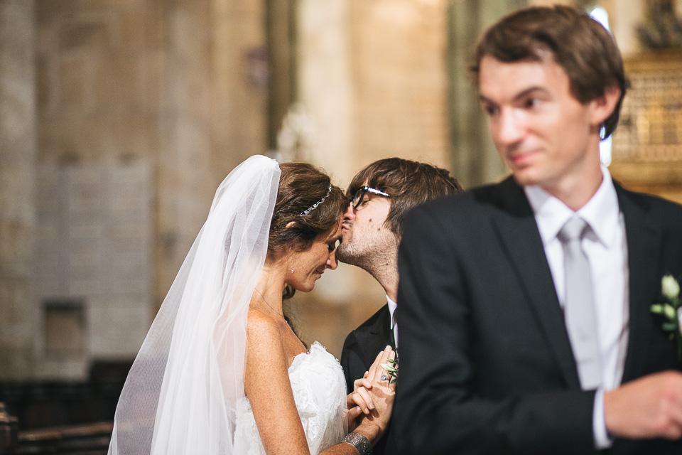 Pauline_Jerome_Wedding_Plantadis_BLOG_JeanLaurentGaudy_078