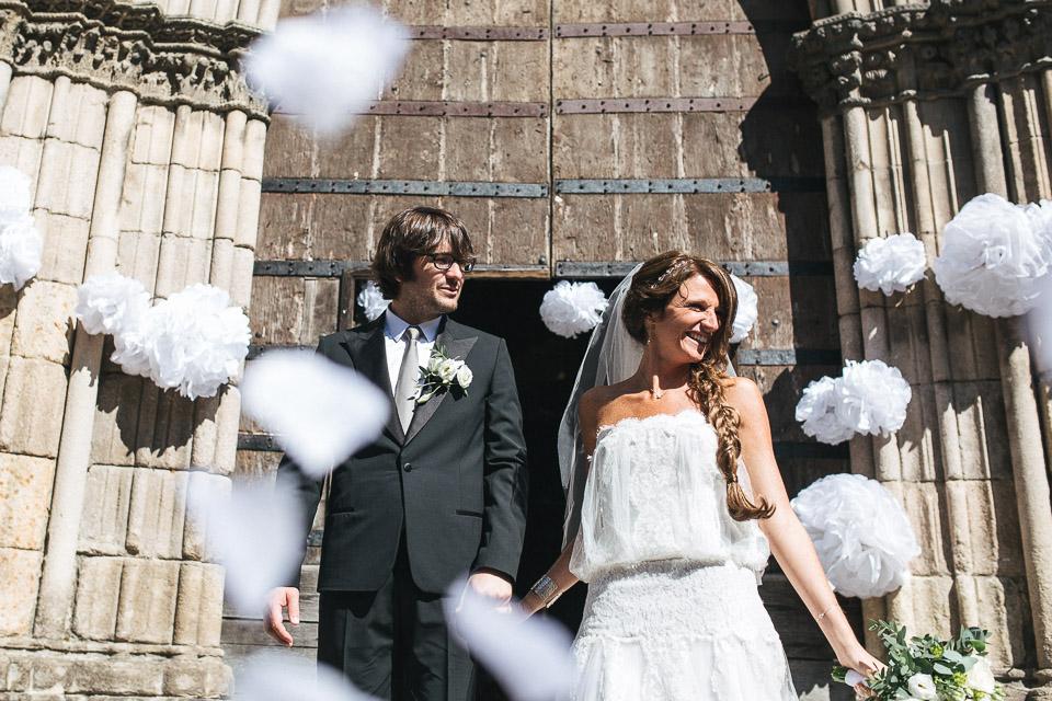Pauline_Jerome_Wedding_Plantadis_BLOG_JeanLaurentGaudy_080