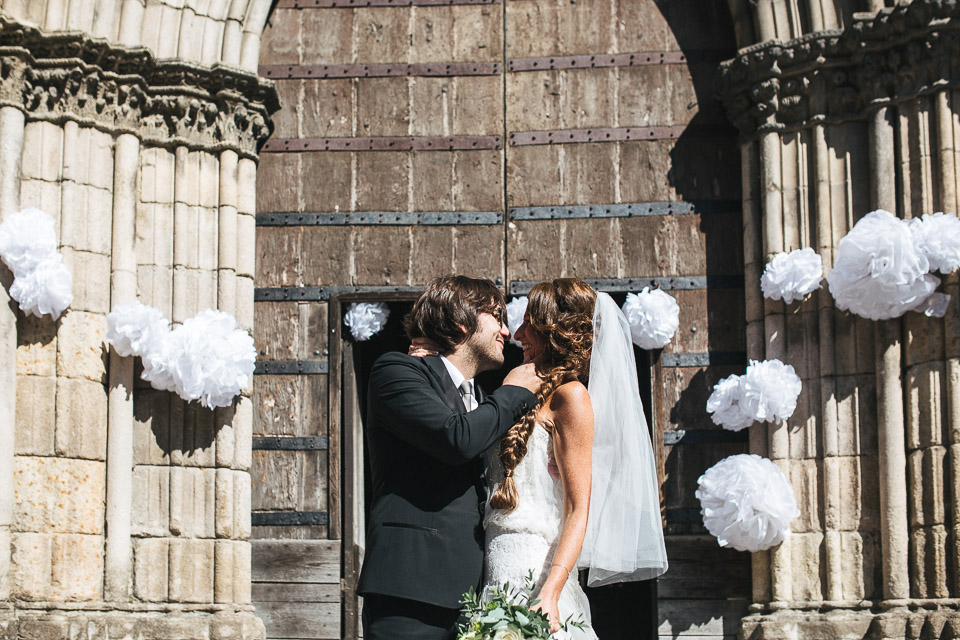Pauline_Jerome_Wedding_Plantadis_BLOG_JeanLaurentGaudy_081