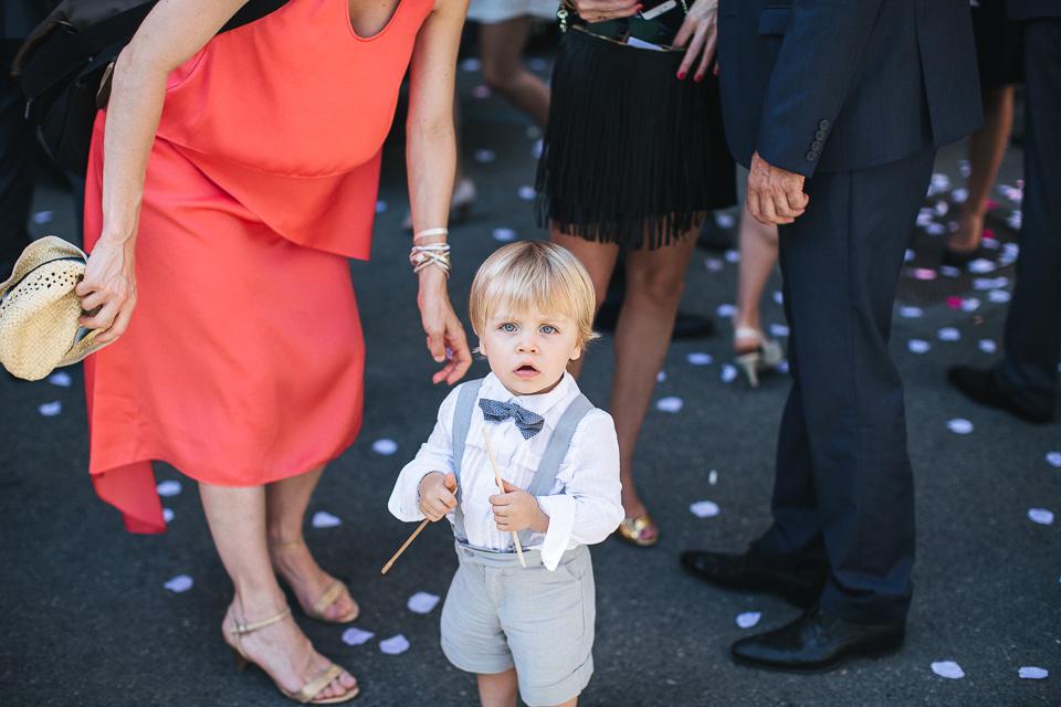 Pauline_Jerome_Wedding_Plantadis_BLOG_JeanLaurentGaudy_082