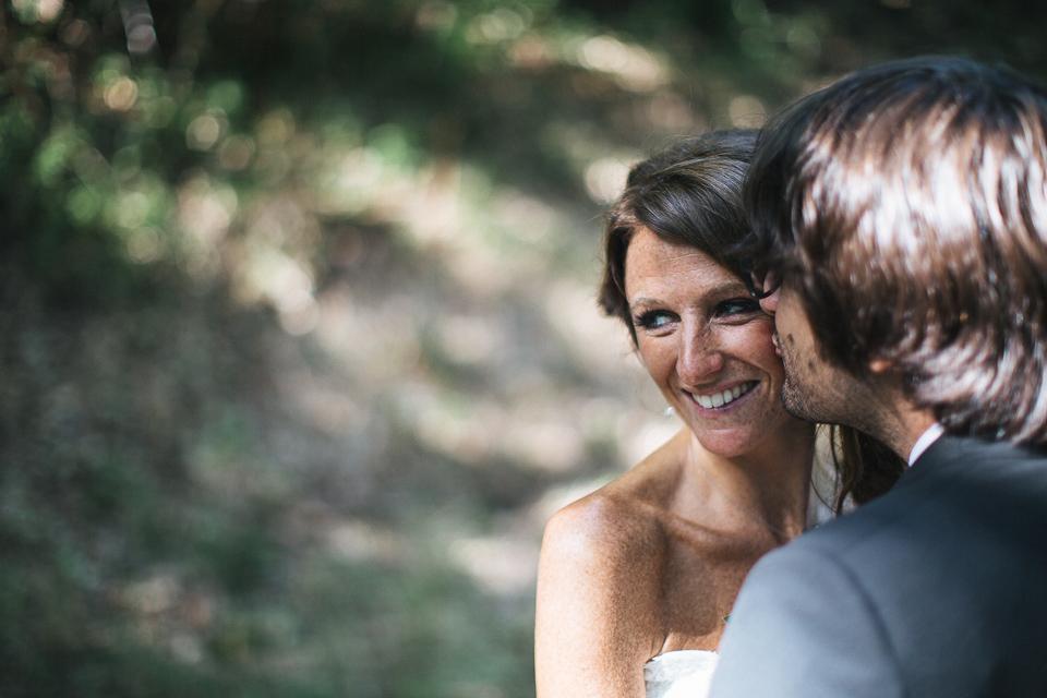 Pauline_Jerome_Wedding_Plantadis_BLOG_JeanLaurentGaudy_085