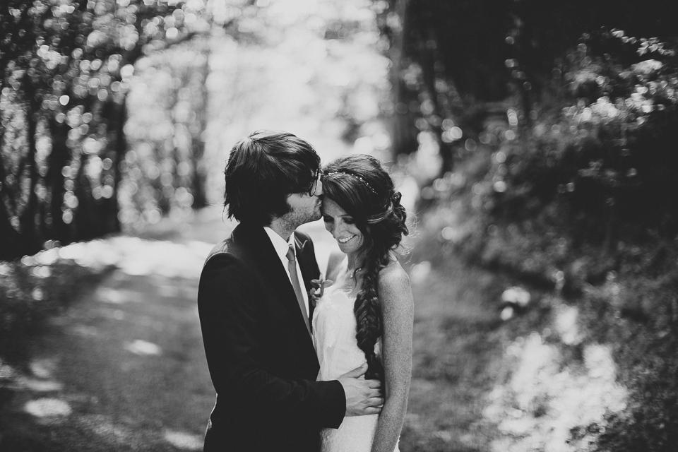 Pauline_Jerome_Wedding_Plantadis_BLOG_JeanLaurentGaudy_086