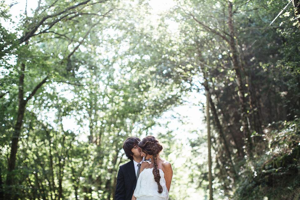 Pauline_Jerome_Wedding_Plantadis_BLOG_JeanLaurentGaudy_087