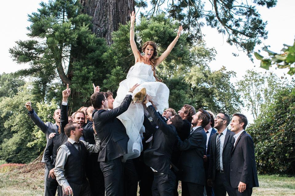 Pauline_Jerome_Wedding_Plantadis_BLOG_JeanLaurentGaudy_101
