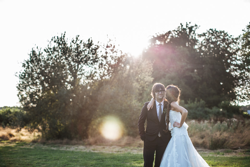 Pauline_Jerome_Wedding_Plantadis_BLOG_JeanLaurentGaudy_102