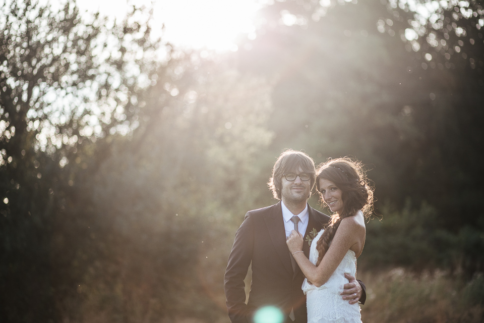 Pauline_Jerome_Wedding_Plantadis_BLOG_JeanLaurentGaudy_103