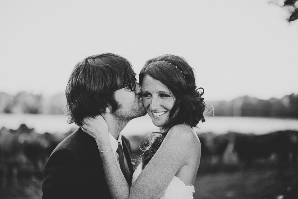 Pauline_Jerome_Wedding_Plantadis_BLOG_JeanLaurentGaudy_104
