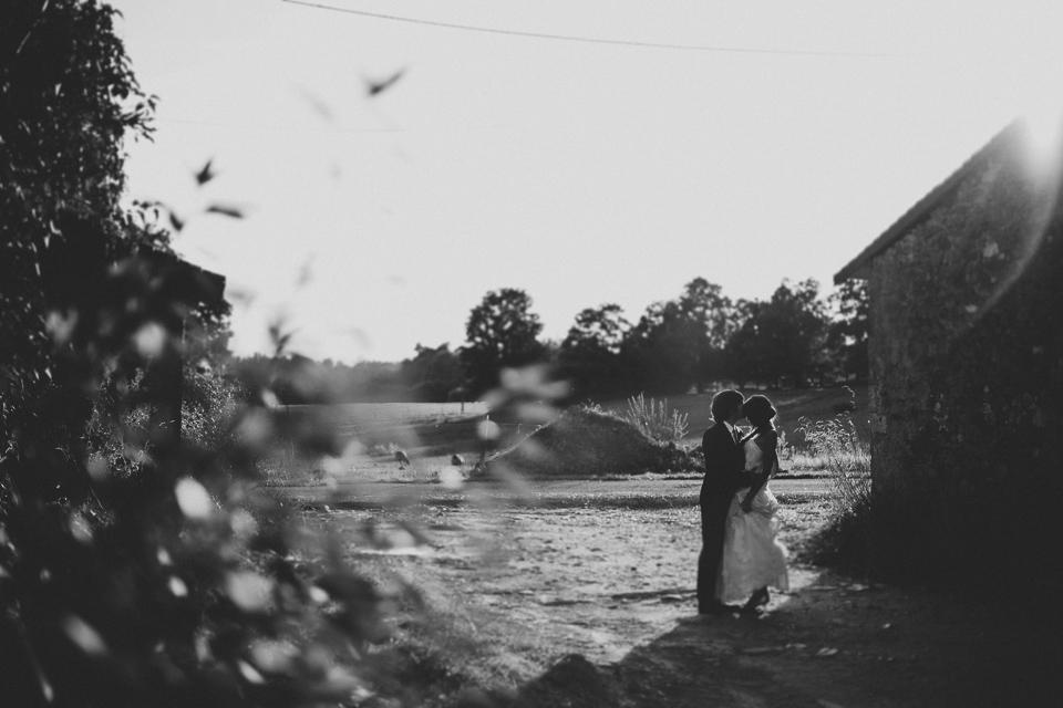 Pauline_Jerome_Wedding_Plantadis_BLOG_JeanLaurentGaudy_105