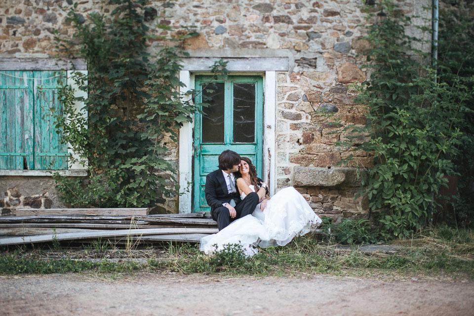 Pauline_Jerome_Wedding_Plantadis_BLOG_JeanLaurentGaudy_106