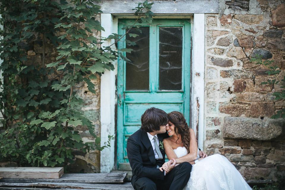 Pauline_Jerome_Wedding_Plantadis_BLOG_JeanLaurentGaudy_108