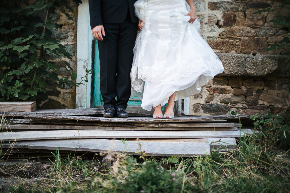 Pauline_Jerome_Wedding_Plantadis_BLOG_JeanLaurentGaudy_109