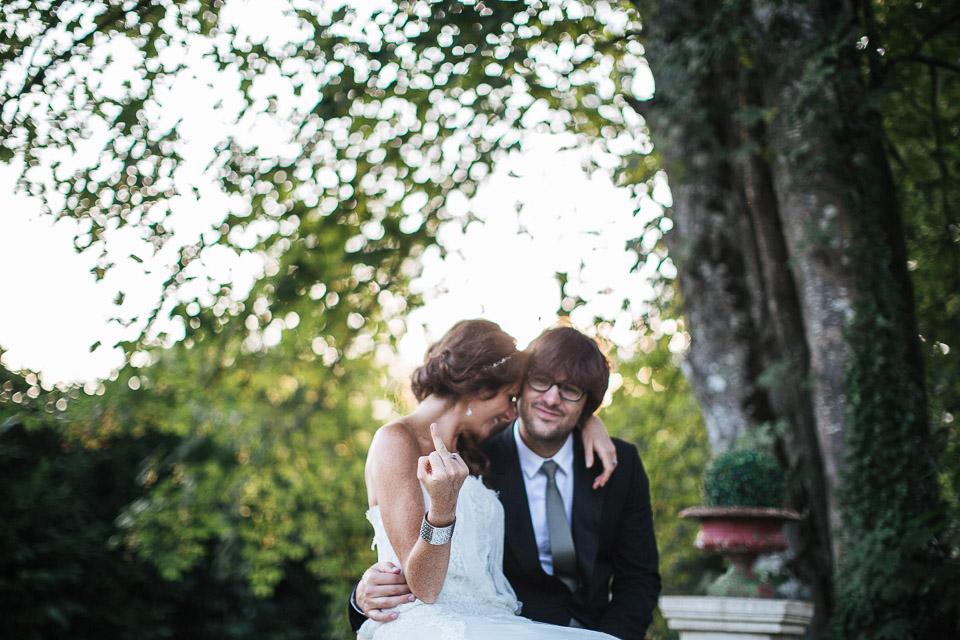 Pauline_Jerome_Wedding_Plantadis_BLOG_JeanLaurentGaudy_112