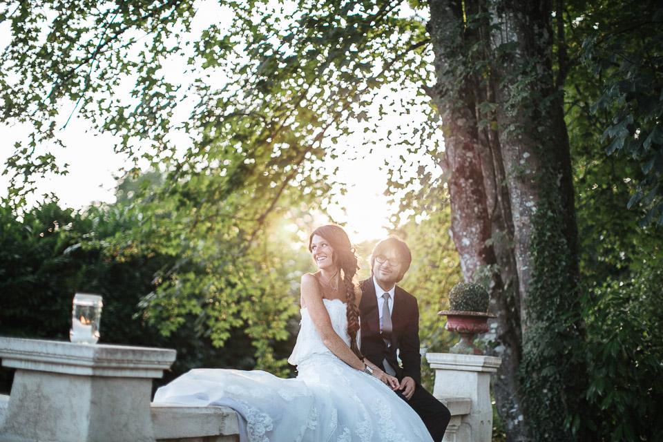 Pauline_Jerome_Wedding_Plantadis_BLOG_JeanLaurentGaudy_113