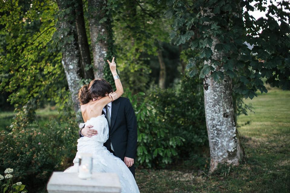 Pauline_Jerome_Wedding_Plantadis_BLOG_JeanLaurentGaudy_114