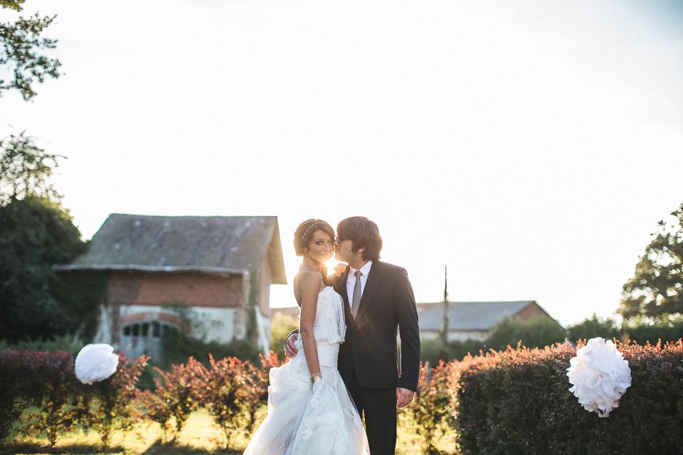 Pauline_Jerome_Wedding_Plantadis_BLOG_JeanLaurentGaudy_115
