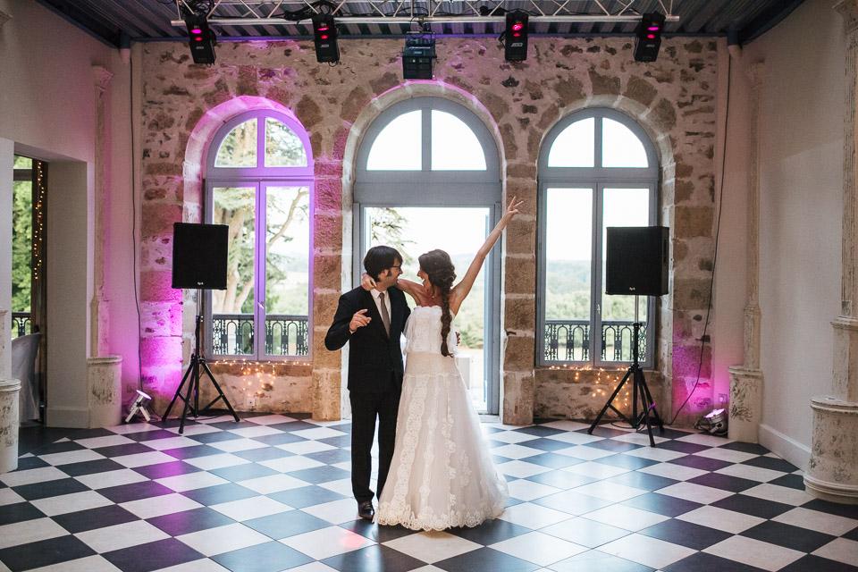 Pauline_Jerome_Wedding_Plantadis_BLOG_JeanLaurentGaudy_122