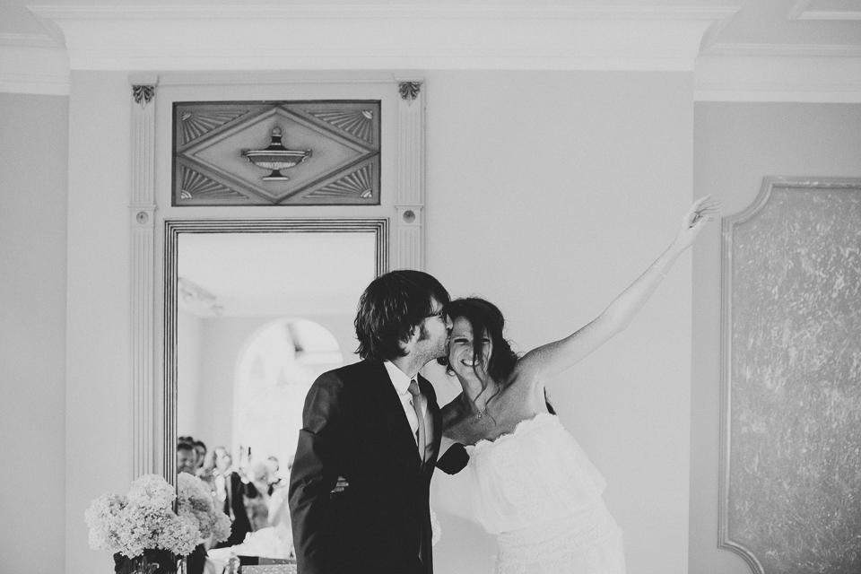 Pauline_Jerome_Wedding_Plantadis_BLOG_JeanLaurentGaudy_123