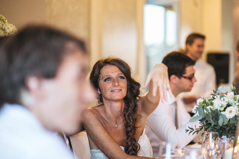Pauline_Jerome_Wedding_Plantadis_BLOG_JeanLaurentGaudy_124