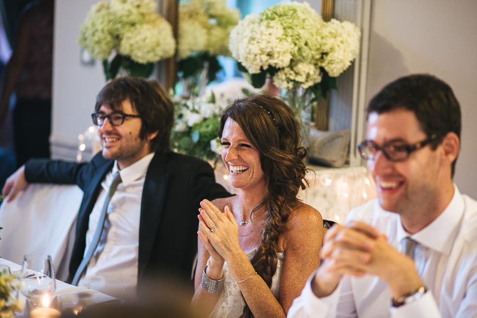 Pauline_Jerome_Wedding_Plantadis_BLOG_JeanLaurentGaudy_125