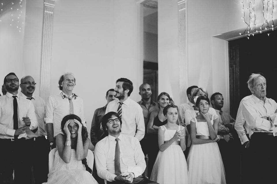 Pauline_Jerome_Wedding_Plantadis_BLOG_JeanLaurentGaudy_130