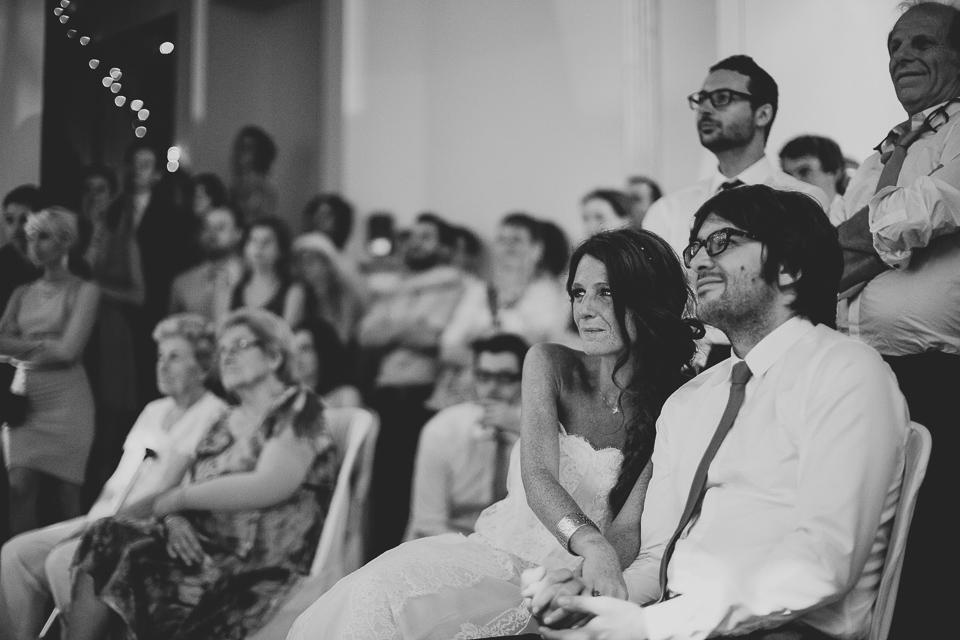 Pauline_Jerome_Wedding_Plantadis_BLOG_JeanLaurentGaudy_131