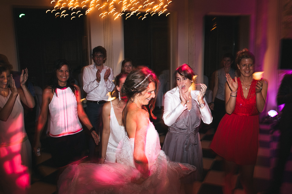 Pauline_Jerome_Wedding_Plantadis_BLOG_JeanLaurentGaudy_139